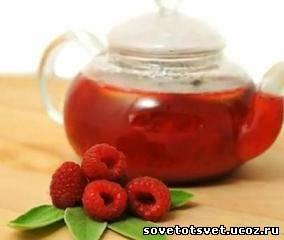 как приготовить чайный бальзам